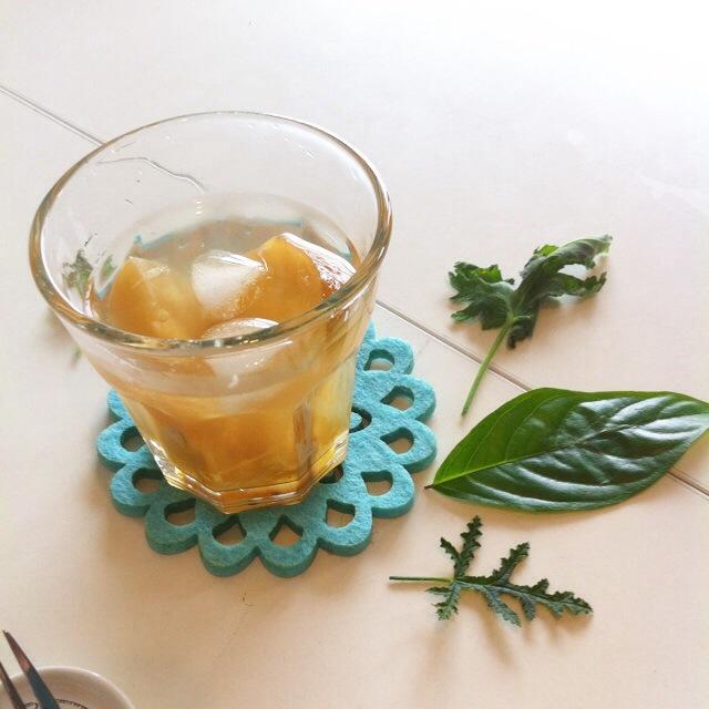 2014-07-08 tea